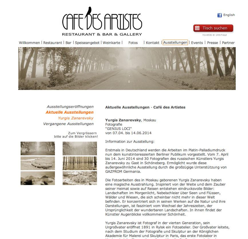 www.artistico-berlin.de